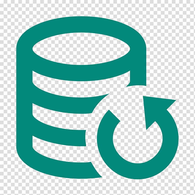Computer Icons Backup Data , backup icon transparent.