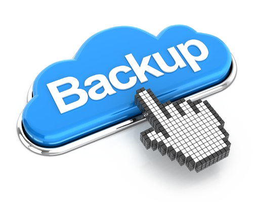 Backup PNG Free Download.