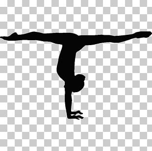 Front Walkover PNG Images, Front Walkover Clipart Free Download.