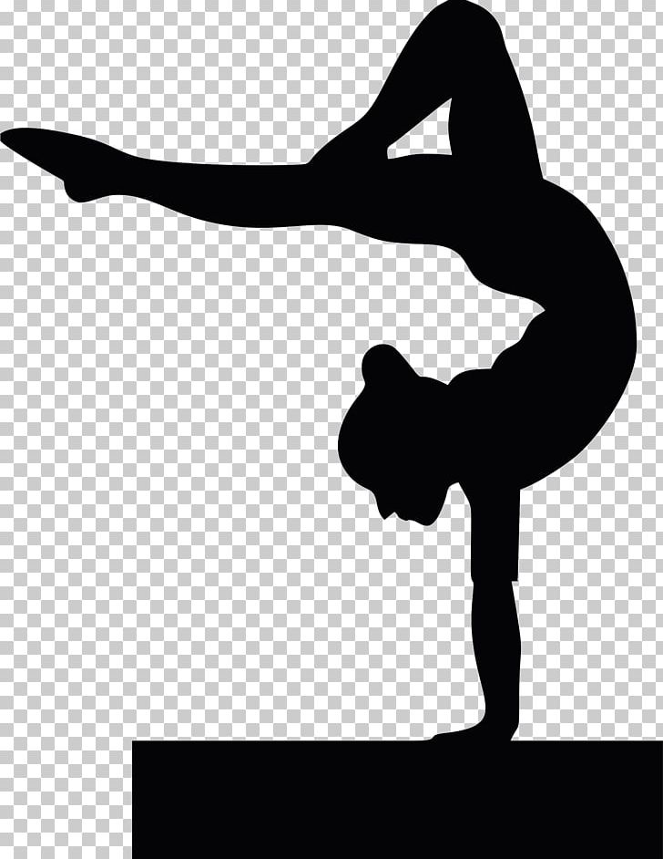 Gymnastics School Sport Cheerleading Tumbling PNG, Clipart.