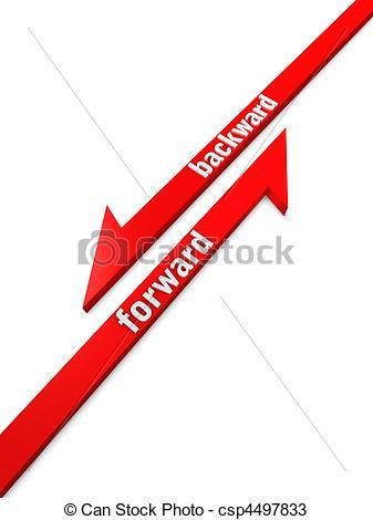 Backwards Clipart and Stock Illustrations. 5,859 Backwards vector.