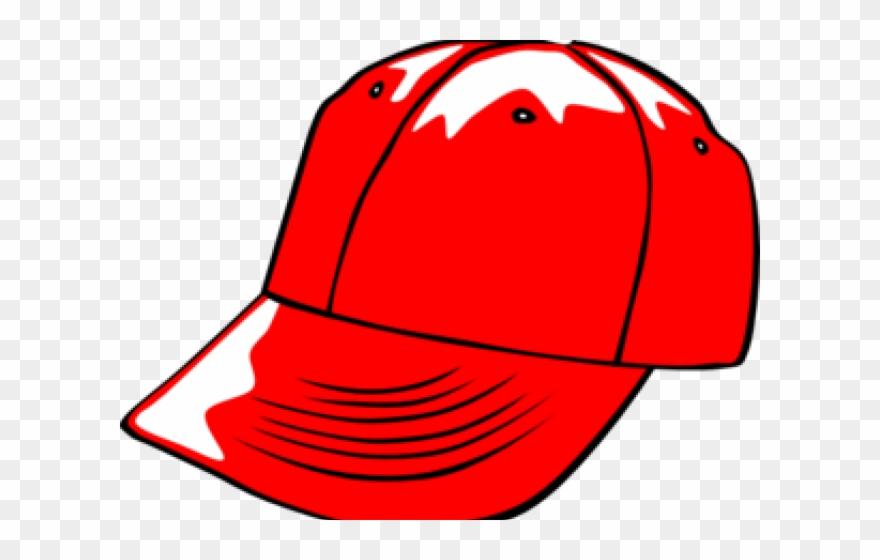 Cowboy Hat Clipart Backwards.