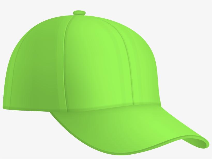Cap Clipart Backwards Hat 5 Source.