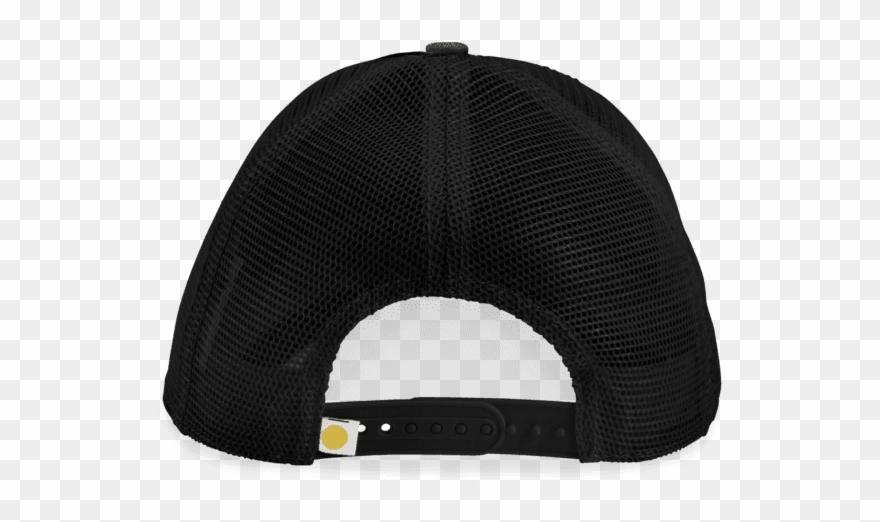 Backwards Hat Png Transparent Backwards Hat Clipart (#1804914.