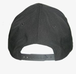 Backwards Hat PNG Images.