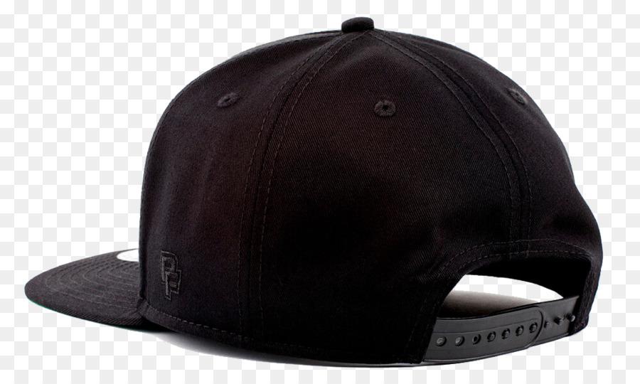 Backwards hat clipart 3 » Clipart Station.