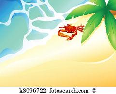 Backwater Clipart Illustrations. 60 backwater clip art vector EPS.