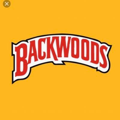 Backwoods on Twitter: \