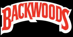 Backwoods Logos.