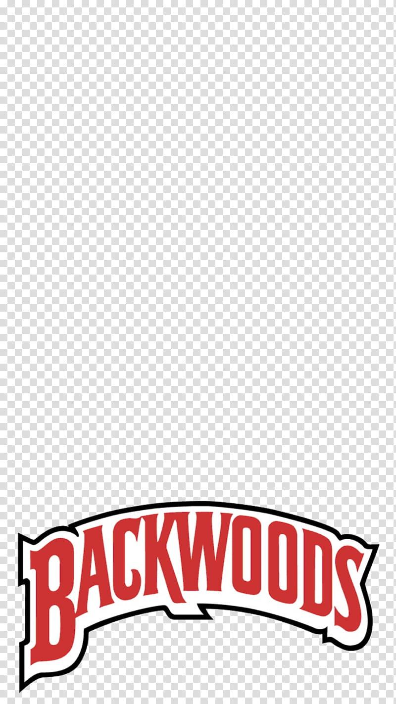 Apple Logo, Backwoods Smokes, Sticker, Snapchat, Cigars.