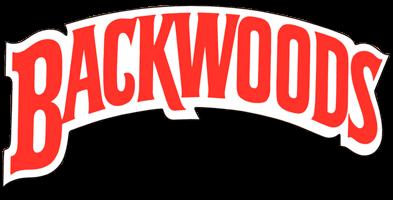 backwoods logo.
