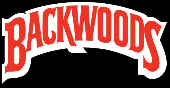 File:Backwoods (cigar brand) logo.svg.