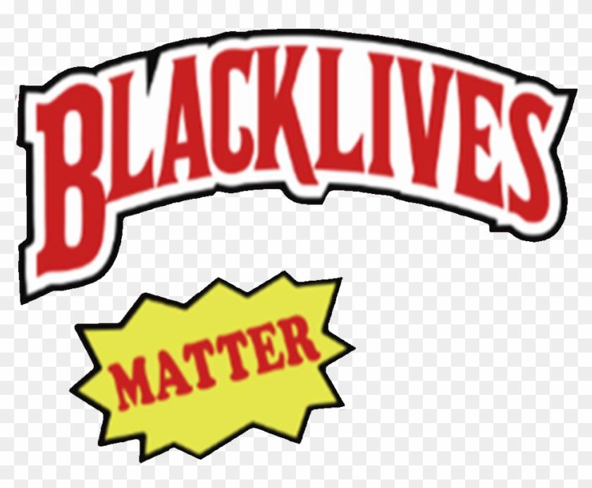 Blacklivesmatter , Png Download.