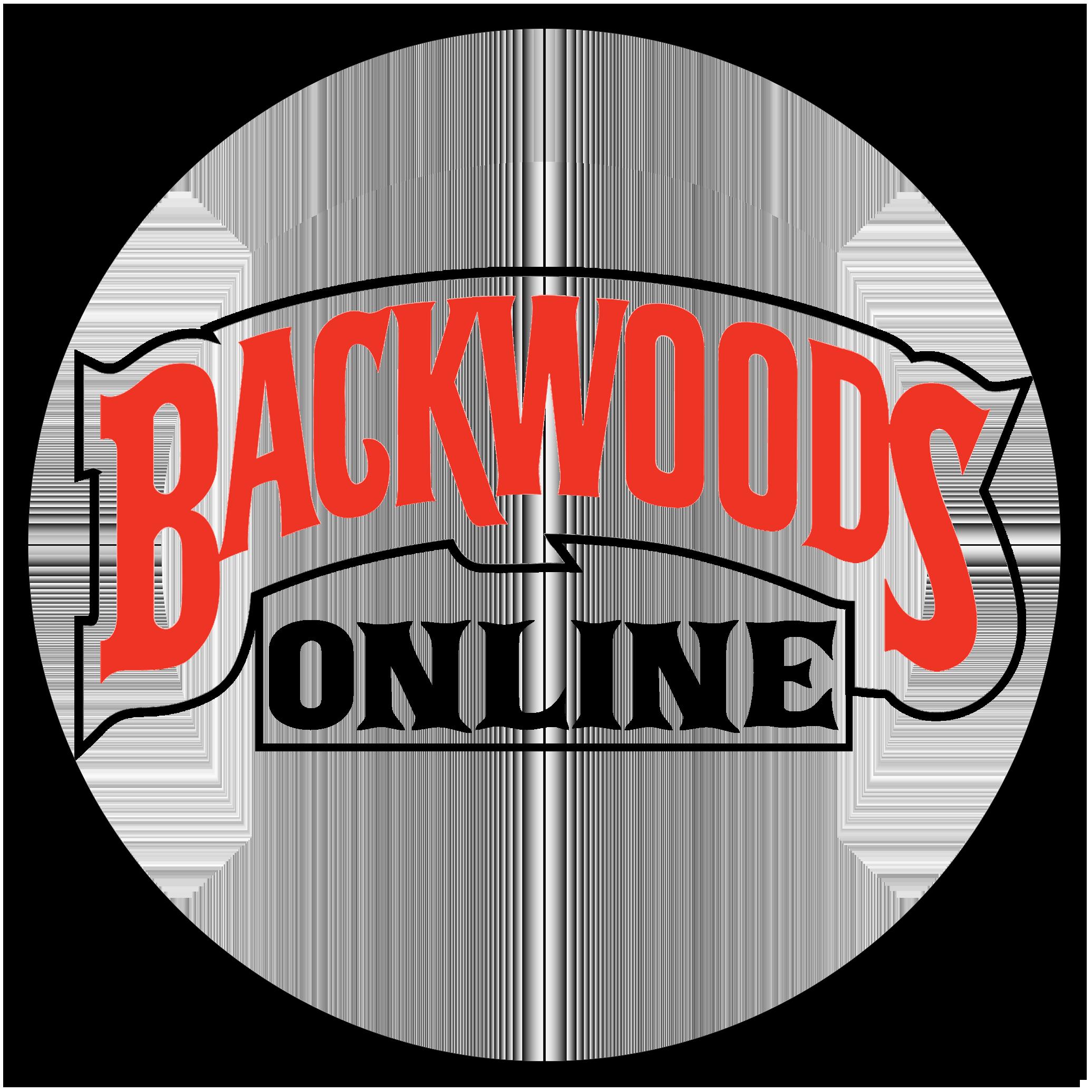 Buy Backwoods Cigars Online for sale. Banana, grape, vanilla, port.