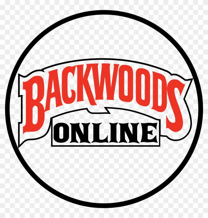 Buy Backwoods Cigars Online For Sale.