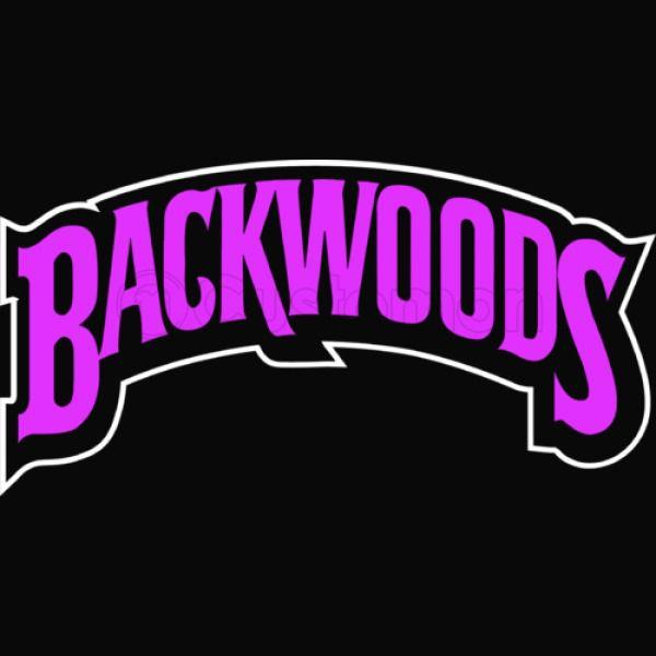 BackWoods Honey iPhone 6/6S Case.