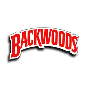 Backwoods Png (104+ images in Collection) Page 2.