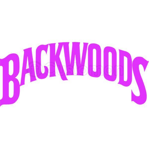BackWoods Honey Coffee Mug.