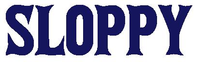 Backwoods Logo Font.
