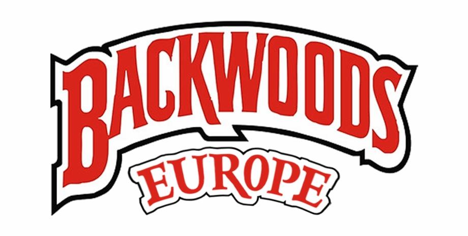 Backwoods Png.