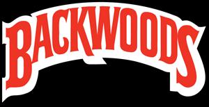Backwoods Logo Vector (.SVG) Free Download.
