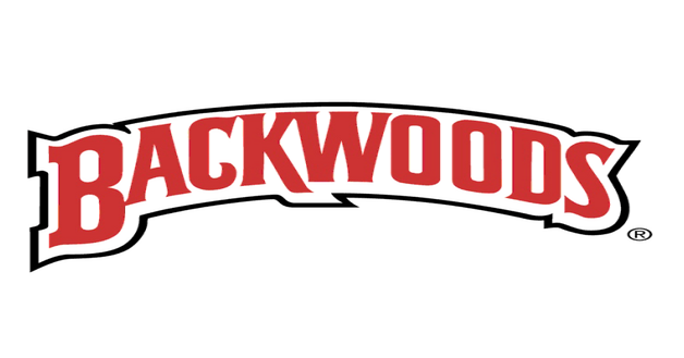 Request] Backwoods logo : picrequests.