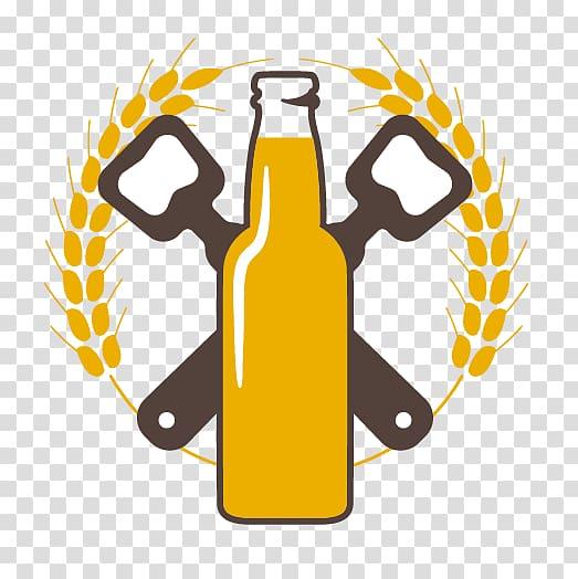 Beer Pilsner Ale Arcadia Brewing Company Brewery, beer.