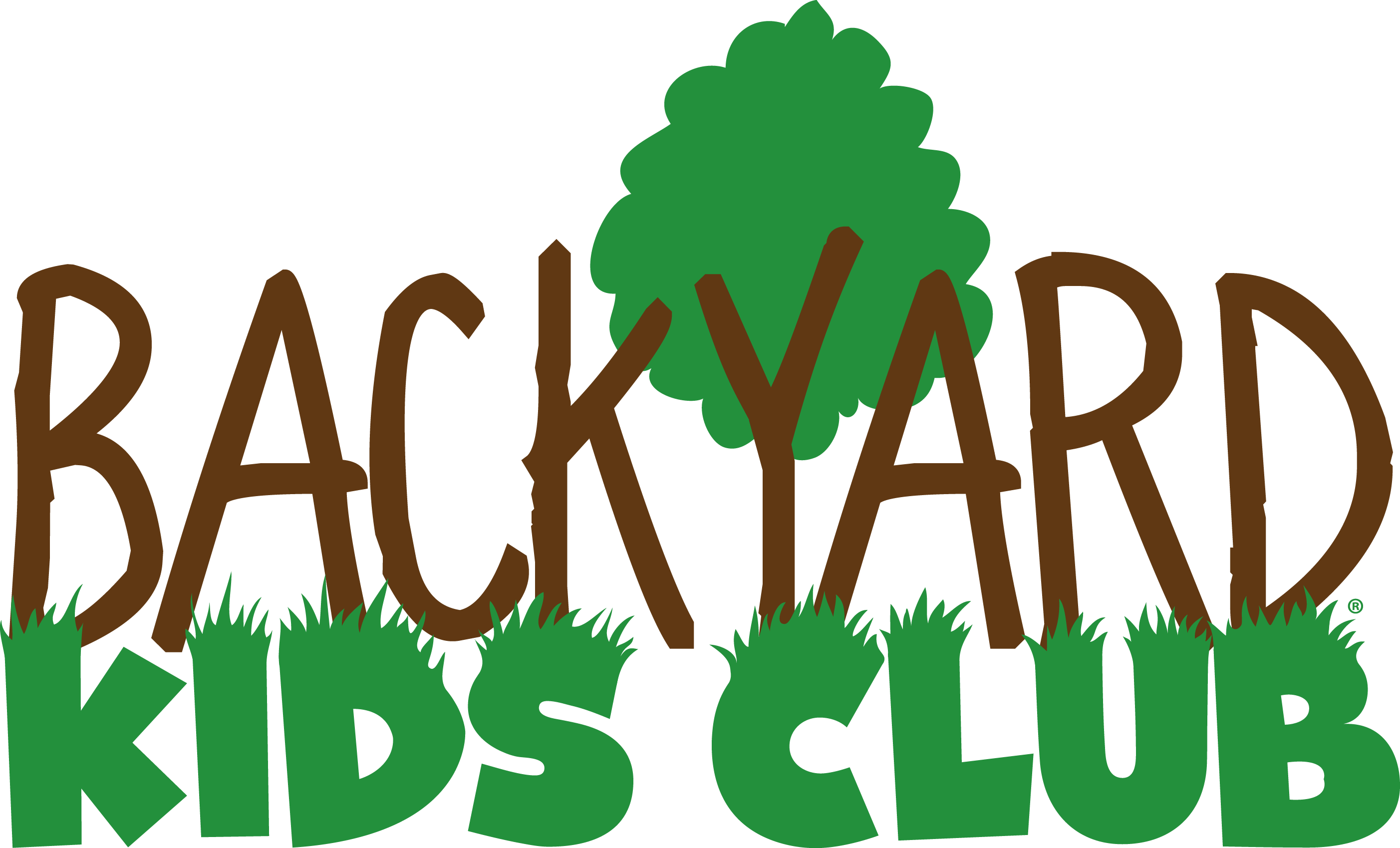 Free Backyard Cliparts, Download Free Clip Art, Free Clip.