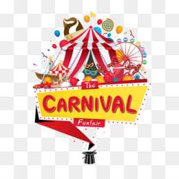 Carnival Game PNG and Carnival Game Transparent Clipart Free.