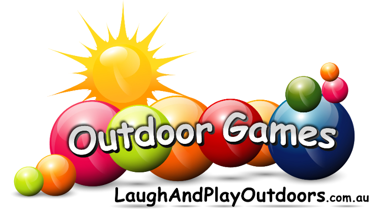 Outdoor Games offer Feber & Ampi Plastic Young Ones Playgyms.