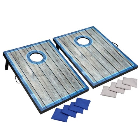 Buy Lawn Games Online at Overstock.
