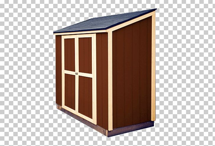 Tuff Shed Backyard Building Window PNG, Clipart, Angle, Back.