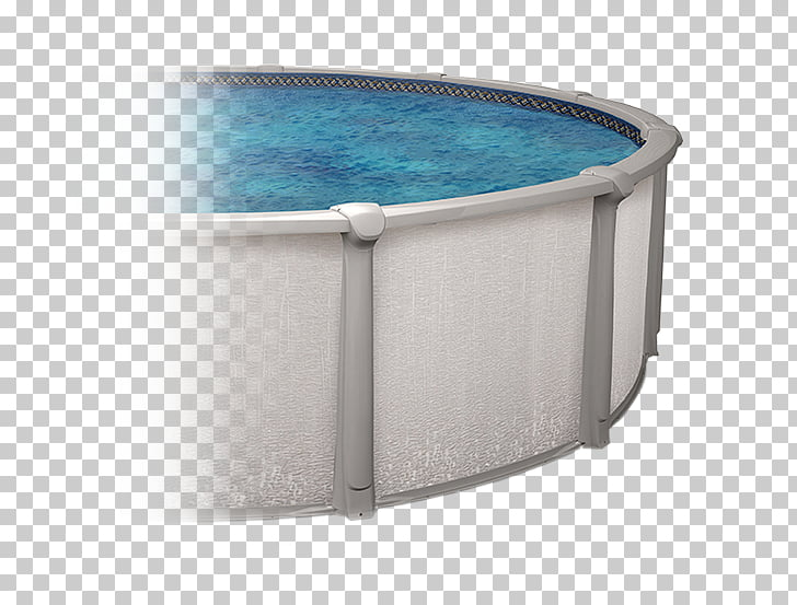 Hot tub Swimming pool Backyard Crown Spas & Pools, Swimming.