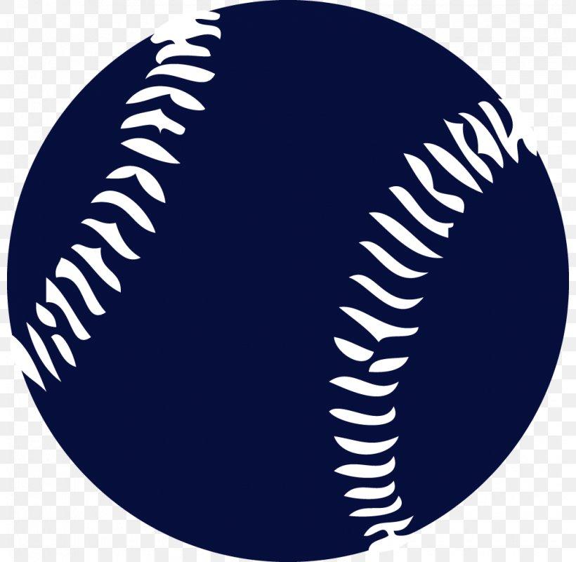 Baseball Bat Baseball Glove Softball Clip Art, PNG.