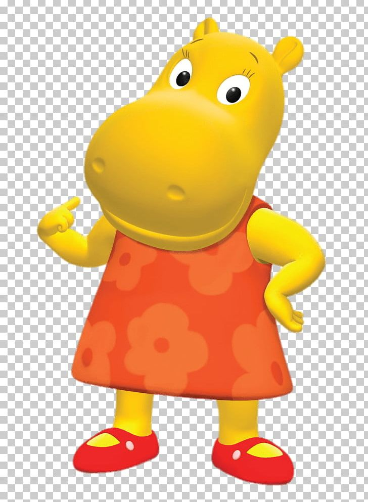 The Backyardigans Tasha PNG, Clipart, At The Movies, Cartoons, The.