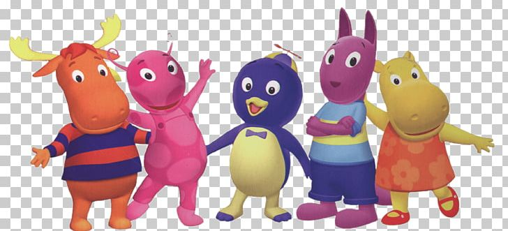 The Backyardigans PNG, Clipart, At The Movies, Cartoons, The.