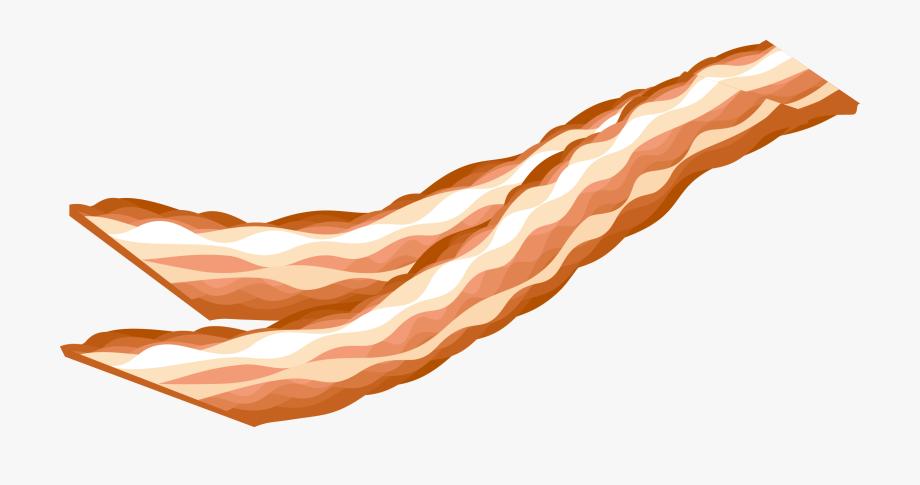 Sausage Bacon Italian Cuisine Ham Clip Art.