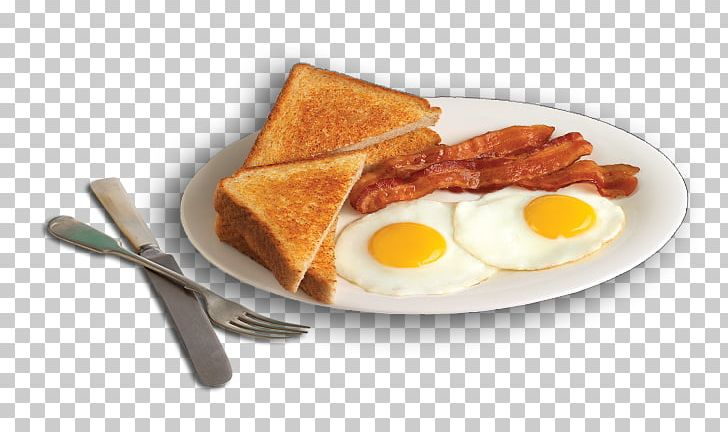 Breakfast Bacon PNG, Clipart, Bacon, Bacon, Bacon And Eggs.