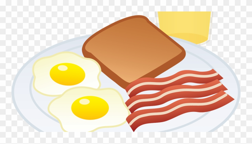 Eat Clipart Breakfast.