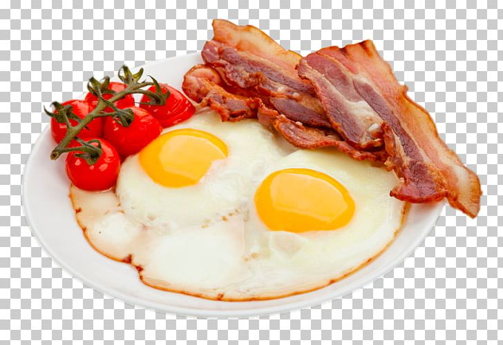 Bacon PNG, Clipart, American Food, Bacon And Eggs, Bacon Egg And.