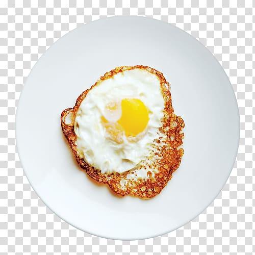 Fried egg Omelette Bacon, egg and cheese sandwich Egg sandwich.