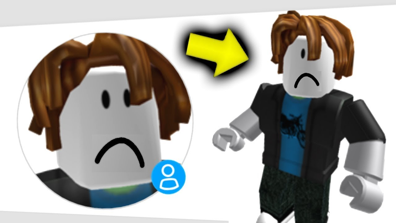 Do Bacon Hair NOOBS Get Treated Differently? (Roblox).
