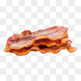 Bacon Png (100+ images in Collection) Page 3.
