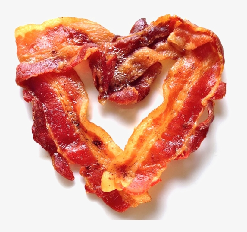 Bacon Png Download Image.