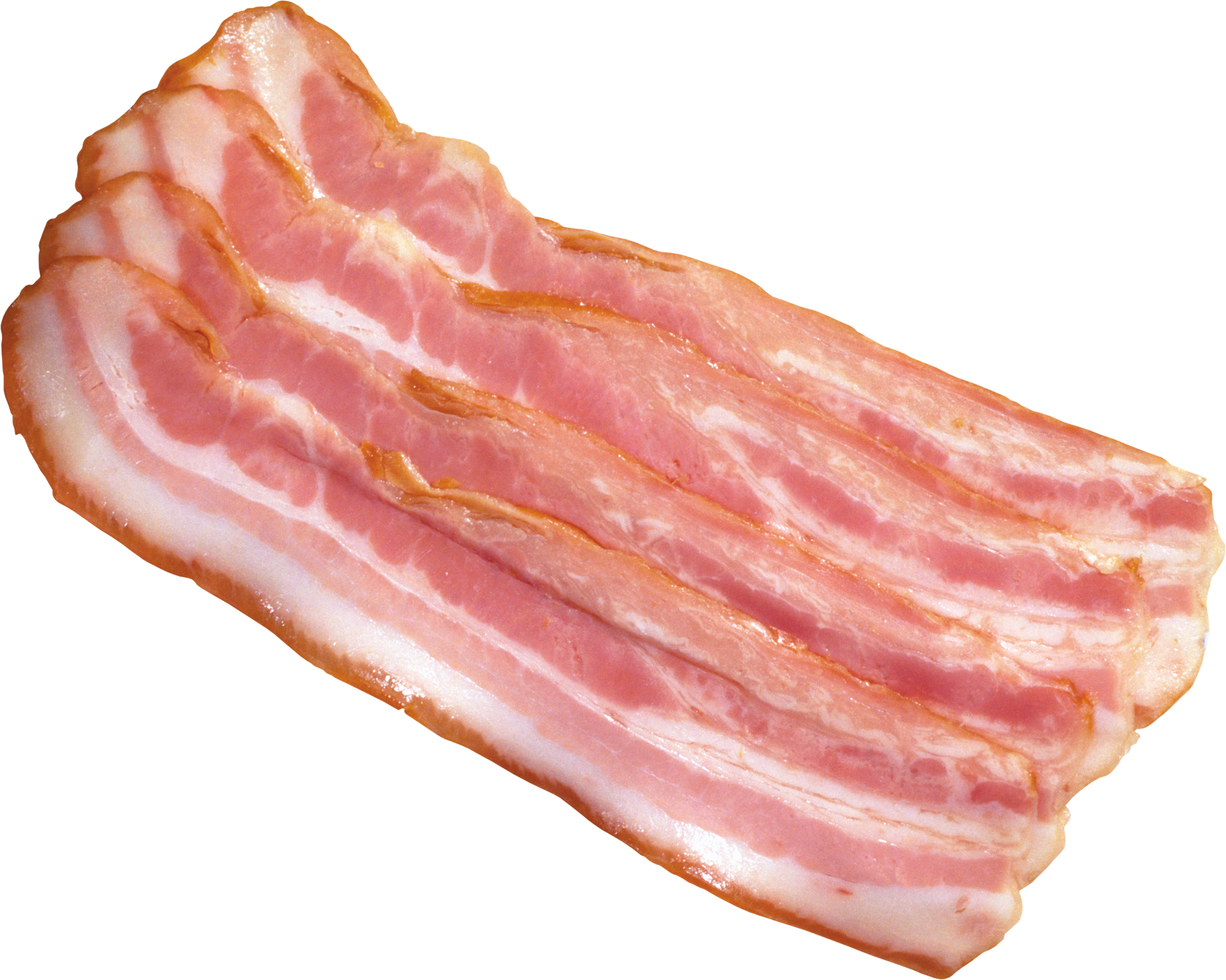 Bacon PNG Image.