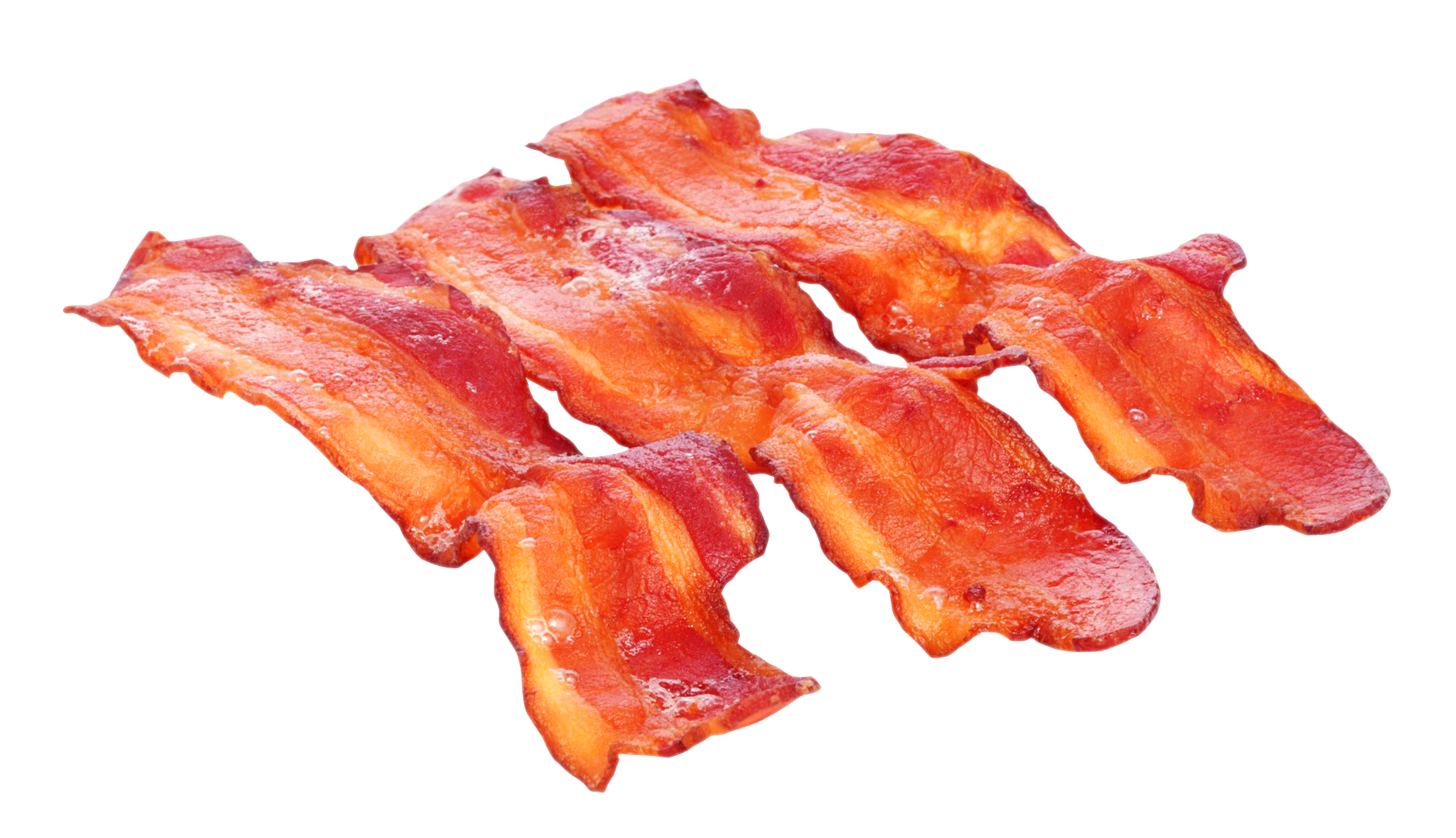 Bacon PNG Image #44370.