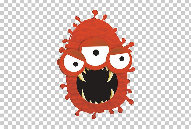 Bacteria PNG, Clipart, Bacteria Free PNG Download.