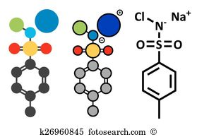Bactericide Clip Art EPS Images. 8 bactericide clipart vector.