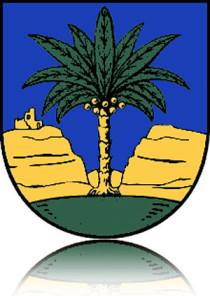 Altenburg + Ammern + Bad Berka.