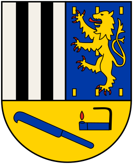 Kreis Siegen.
